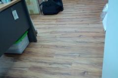 floor tile 01