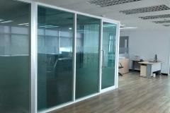 floor tile 02