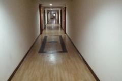 floor tile 04