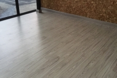 Floor-tile-with-PVC-wall-skirt-01