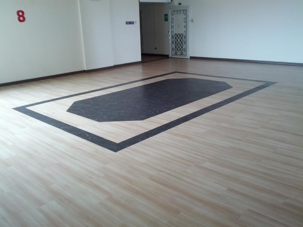 floor tile 03